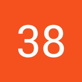 38 mothergoose