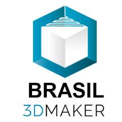Brasil 3D Maker