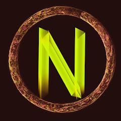 Noobie Quarantine