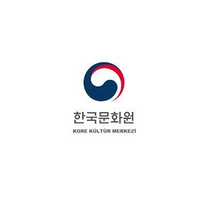 Kore Kültür Merkezi