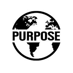Internet Purpose