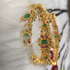 Babu Pearls