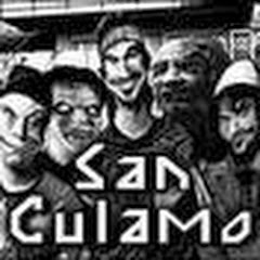 SanCulamoChannel