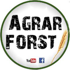 Agrarforst