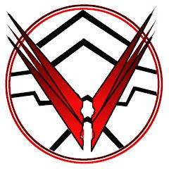 Victorycrowd