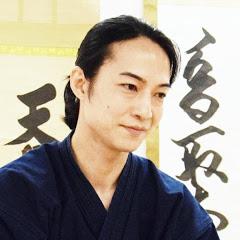 Kanayama Takayuki