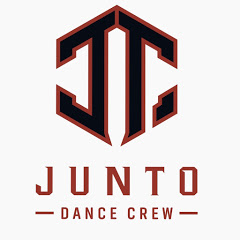 Junto Crew Official