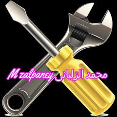 محمد الزلبانى M zalpaney