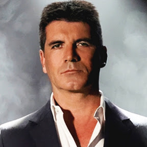 Simon Cowell Online