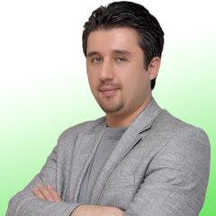 Mustafa Ali Yanık