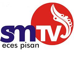 SMTV SUMEDANG