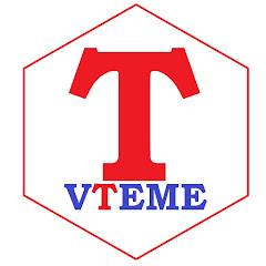 VTEME