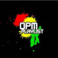 OPM Playlist