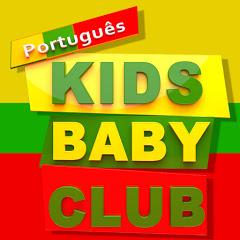 Kids Baby Club Português - Vídeo Para Crianças