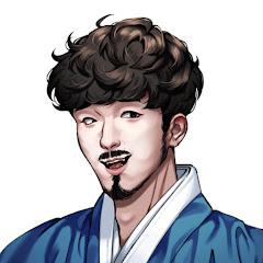 어진화사 선바님 팬채널