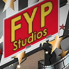 FYP Studios