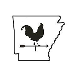 Arkansas Homesteader