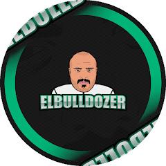 فيصل محمد El Bulldozer