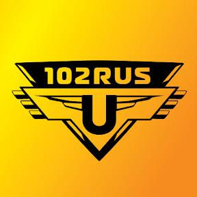 utv102RUS
