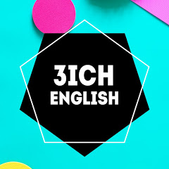 3ich English