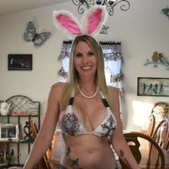 Fender Bunny