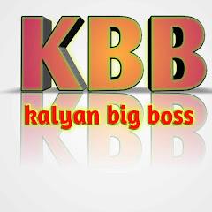 kalyan big boss