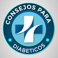 Consejos Para Diabeticos