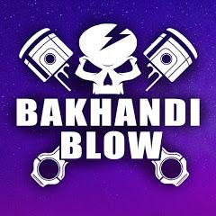 Bakhandi Blow
