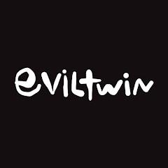 EVILTWINcorp.