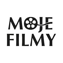 Moje Filmy