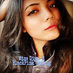 BlackPink Gaming