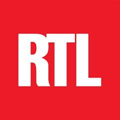 RTL - Toujours avec vous !