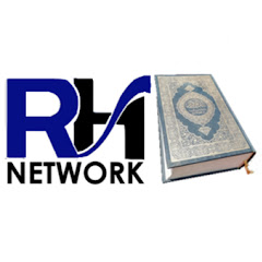 R.H NETWORK