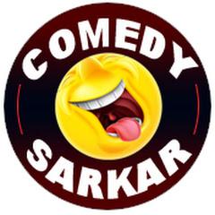 Comedy Sarkar