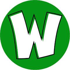 W2W Movie