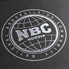 NBC RUS