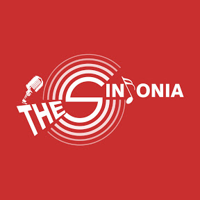 THE SINFONIA