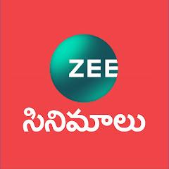 Zee Cinemalu