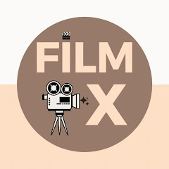Phim X