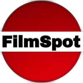 FilmSpot