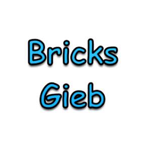 BricksGieb