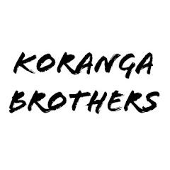 Koranga Brothers