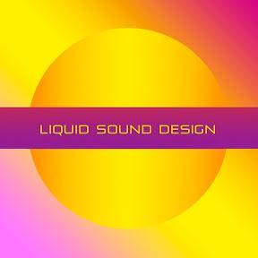 Liquid Sound Design