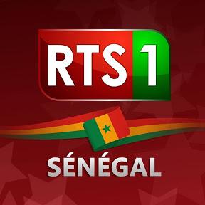 RTS1 Sénégal