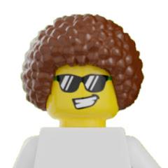 Bruno Bricks