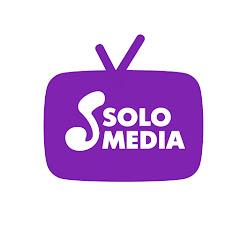 SOLO TV