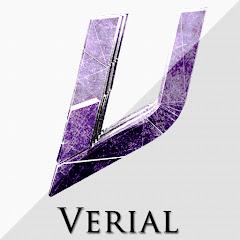 TeamVeriaLPC