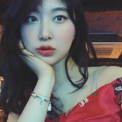 Kelsey the Korean 켈씨