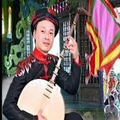 Văn Thanh Long Official