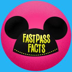 Fastpass Facts